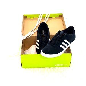 Adidas neo Courtset Women's Shoes